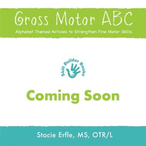 GrossMotorABC_cover
