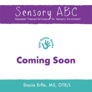 SensoryABC_cover